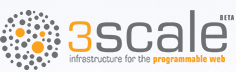 3scale provides infrastructure for the programmable web