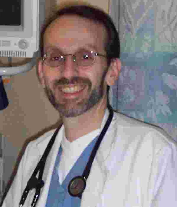 Michael A. Grasso