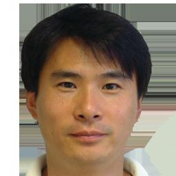 Ryusuke Masuoka