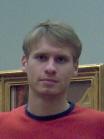 Andriy Parafiynyk