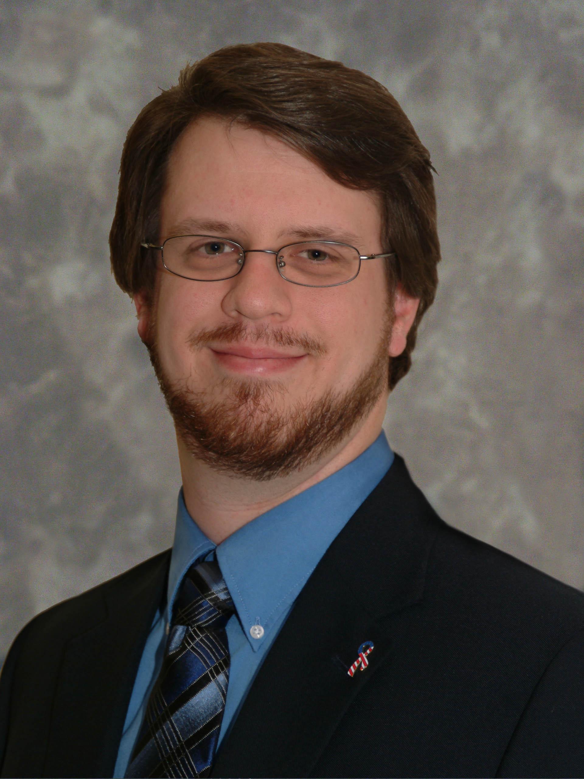 Randy Schauer
