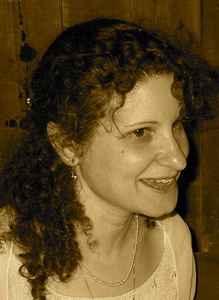 Elizabeth Sklar