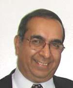 Ashok Agrawala