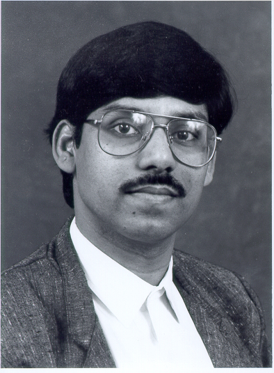 Sajal Dal