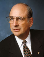 Norman R. Augustine