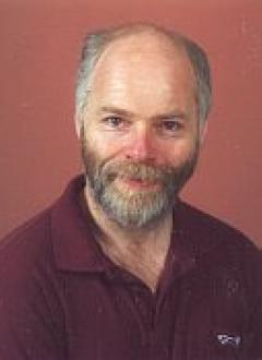 Robert Holte