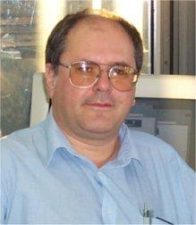 Arkady Zaslavsky
