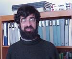 Beno Blumenthal
