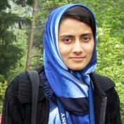 Zareen Syed