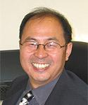 Weidong Kou