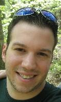 Joseph C Montminy