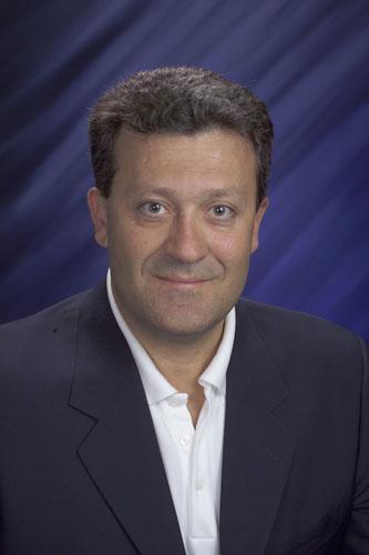 Fabrizio Petrini