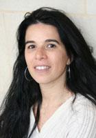 Maricel Kann