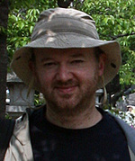 Matthew Hurst