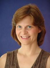 Bonnie J Dorr