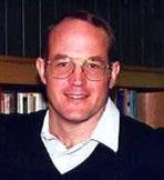 Doug Oard