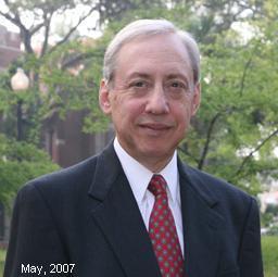 Gary J Koehler