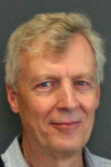 Lenhart Schubert