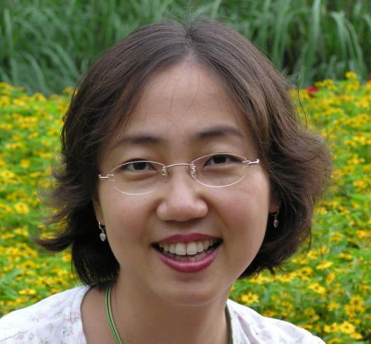 Sookyoung Lee