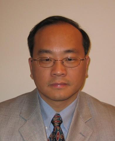 Shujia Zhou