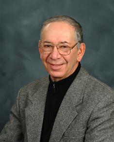 Gabriel Jakobson