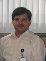 Mukesh Mohania