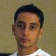 Abhay L. Kashyap
