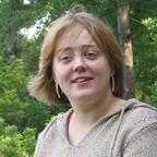 Olga Vladi Ratsimor