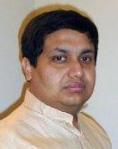 Anupam Joshi