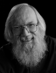 David Matuszek