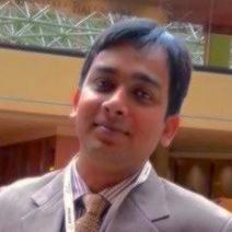 Muhammad Mahbubur Rahman