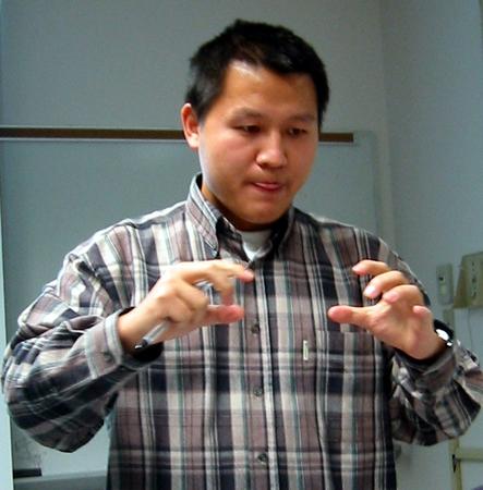 Youyong Zou