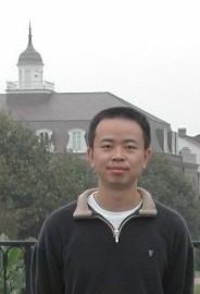 Li Ding