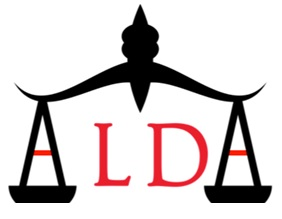 ALDA: Automated Legal Document Analytics