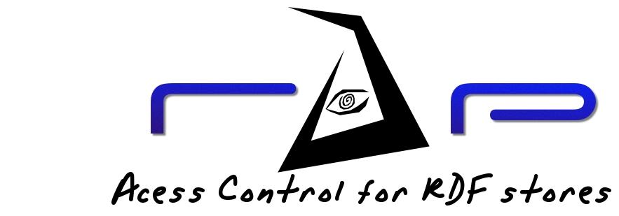 RAP: RDF Access-control Policiies