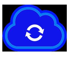 Semantic Cloud Services Framework